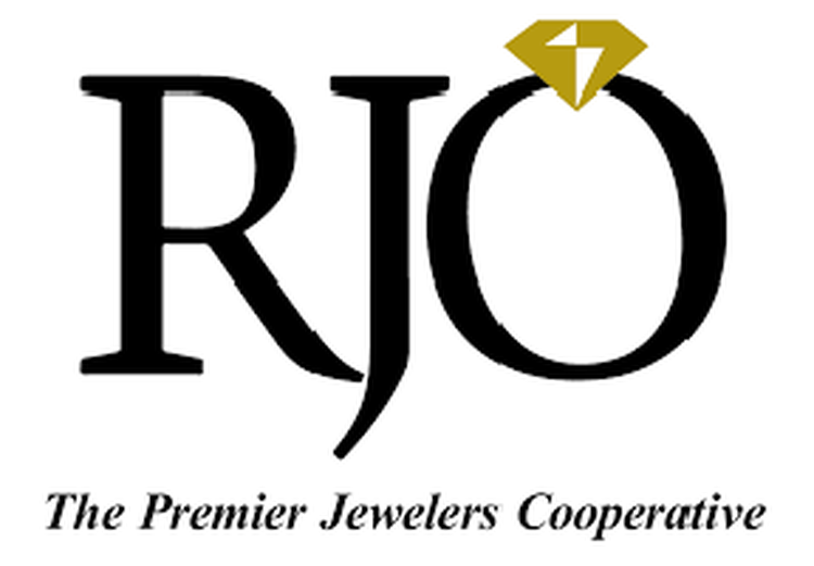 RJO Spring Conference and Show - Savannah, GA